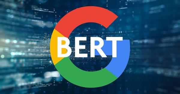 Google о BERT и точных ключевых словах на страницах