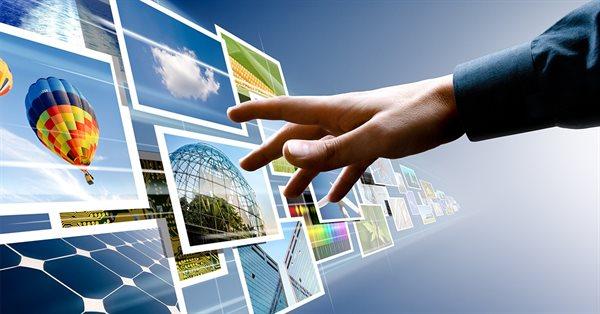 Как Google принимает решение о показе изображений и видео в результатах поиска