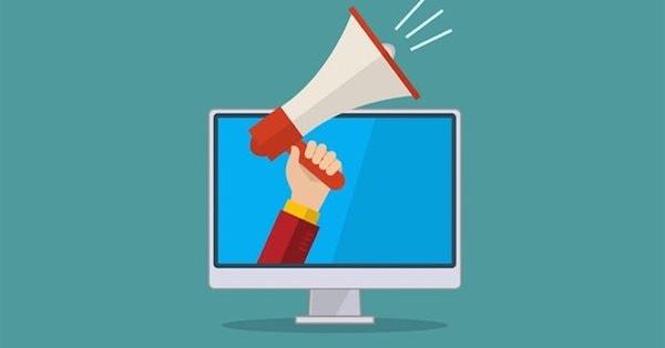 АКАР: Объем интернет-рекламы в третьем квартале показал незначительный рост