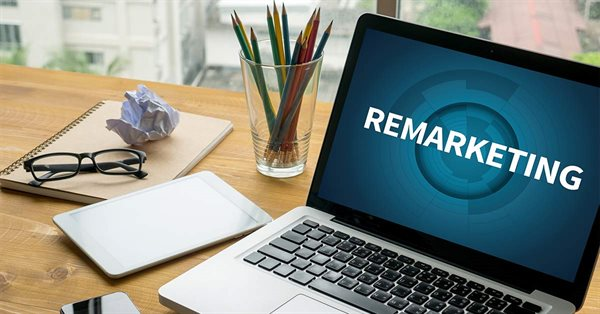 5 стратегий ремаркетинга для локального бизнеса