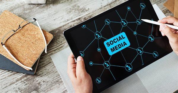 5 эффективных способов увеличить трафик из социальных сетей