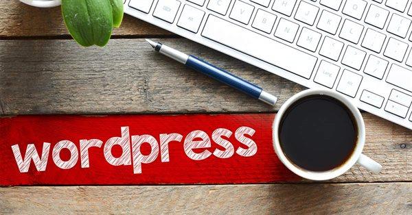 WordPress 5.6 может нарушить работу сайтов