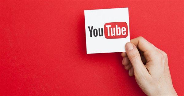94% видео в результатах поиска Google приходится на YouTube
