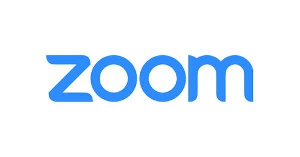 Мошенники активизировали кражу аккаунтов в сервисе Zoom