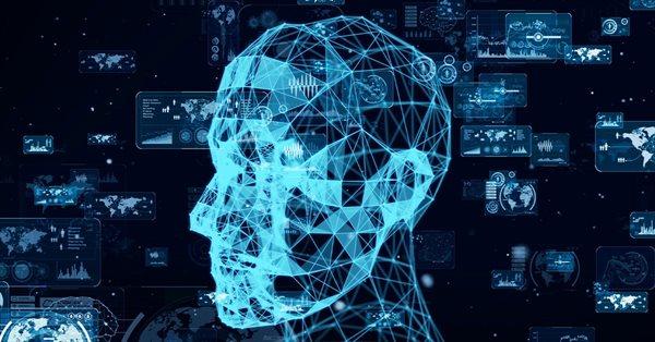 Google может использовать машинное обучение в сканировании