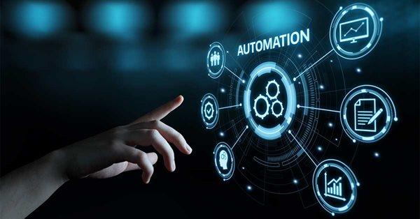 Как автоматизация меняет роль PPC-специалиста