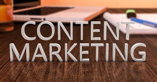 7 незаменимых инструментов для управления контент-маркетингом в 2020 году