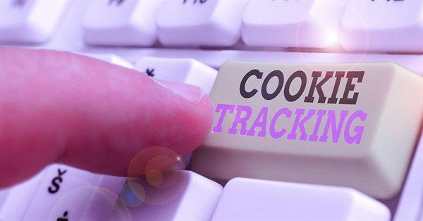 Nielsen представил систему медиаизмерений без cookies
