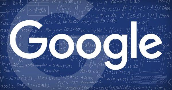 Возможное обновление поискового алгоритма Google