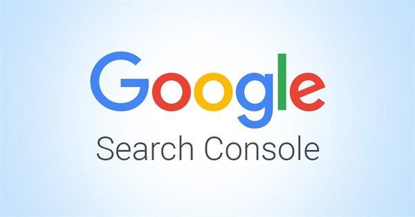 Из Search Console пропали данные о ручных санкциях