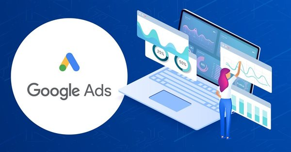 Google Ads обновит редакционные требования для неизвестных компаний