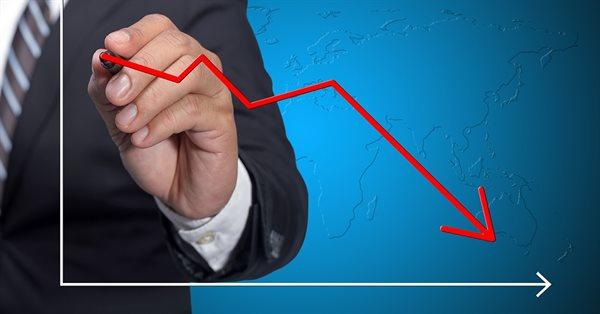 Эксперты прогнозируют российскому рынку рекламы рост на 5% в 2021 году