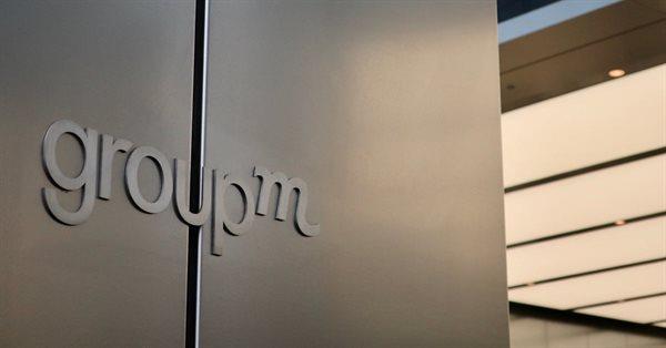 GroupM и Mail.ru Group объявили о партнёрстве в области цифровой трансформации