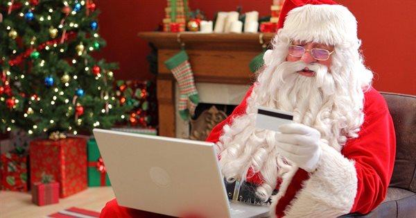 Яндекс проведет вебинар по подготовке РК к новогодним праздникам