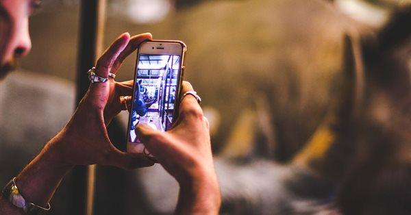 ТОП-200 лучших разработчиков мобильных приложений