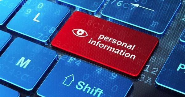 29% россиян не интересует вопрос использования их персональных данных