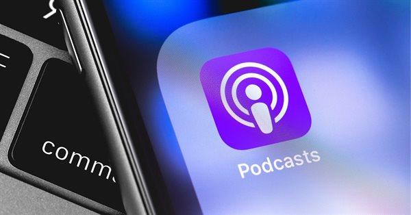 Подкасты Apple Podcasts теперь можно встраивать на сайты