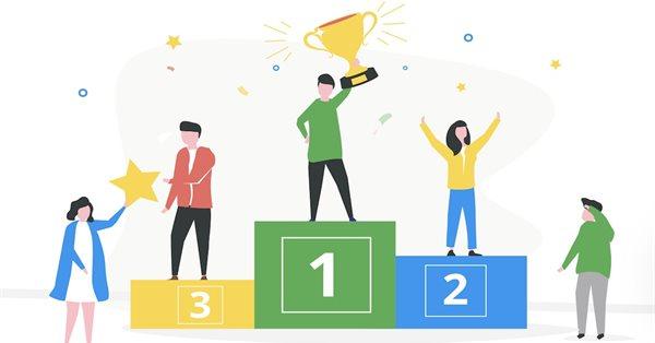 ТОП-10 лучших digital-агентств России