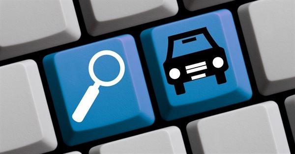 Google и Kantar: пандемия спровоцировала рост онлайн-продаж автомобилей