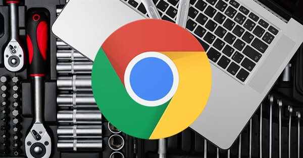 Google Chrome стал запускаться на 25% быстрее