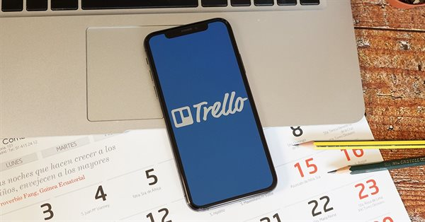 В работе Trello произошёл глобальный сбой