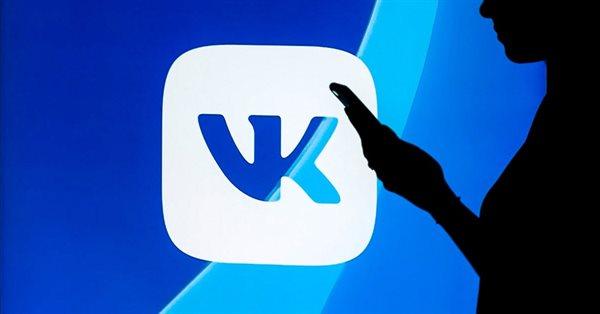Товары из магазинов ВКонтакте доставит Такси ВКонтакте