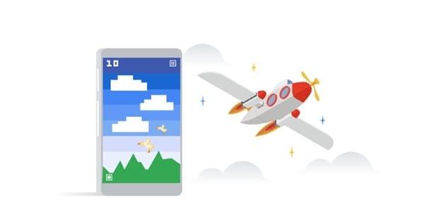 Google Ads запустил App campaigns for engagement по всему миру