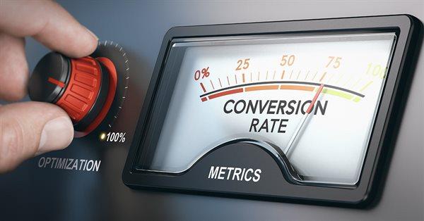 Основные элементы эффективной стратегии конверсии: UX, SEO и CRO