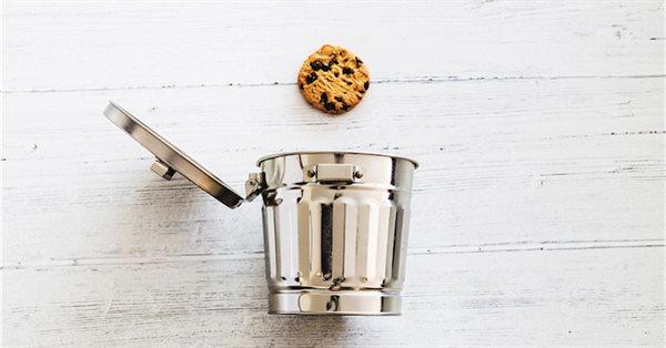 Отказ от cookies стал главным вызовом для рекламной отрасли в этом году