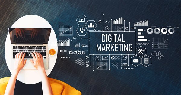 5 инструментов для улучшения digital-маркетинга в 2021 году