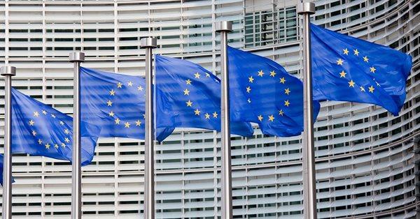 Google, Facebook, Amazon, Apple и Microsoft потратили на лоббирование своих интересов в ЕС $23 млн