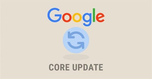 Первые данные по Google December 2020 Core Update