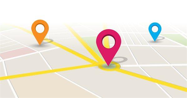 Google добавил результаты веб-поиска в профили компаний в Картах