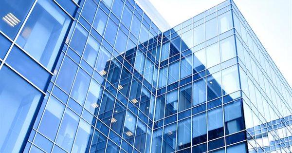 """Классифайд Юла запускает новое направление бизнеса """"Real Estate PRO"""""""