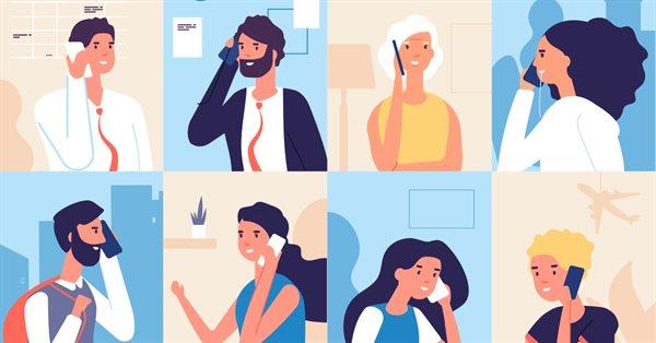 В Google Мой бизнес появилась история звонков из поиска