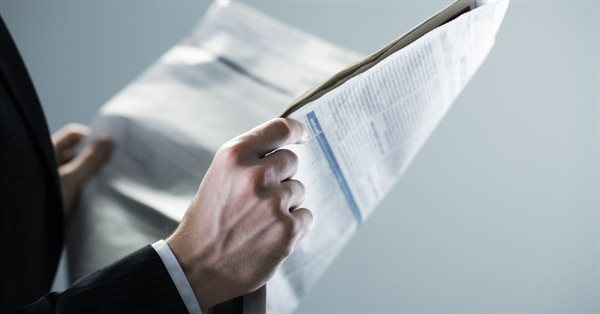 Google News откроет доступ к платному контенту ряда издателей