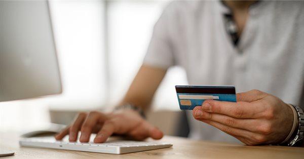 TransferGo и Mastercard объявили о партнерстве