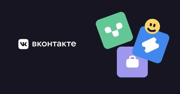 Количество мини-приложений на платформе VK Mini Apps выросло на 80%