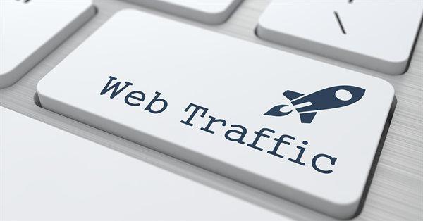 7 эффективных способов привлечения трафика без создания ссылок