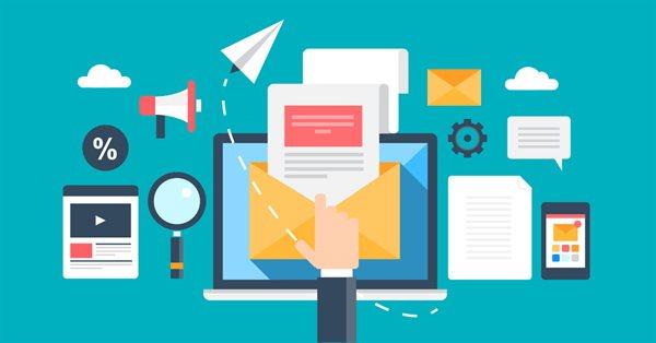 6 советов по использованию аналитики для эффективного email-маркетинга