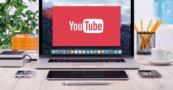 YouTube остаётся основным источником видео для топовых позиций в Google