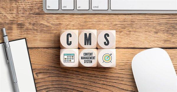 Google не приоритизирует сканирование, индексирование и ранжирование в зависимости от CMS