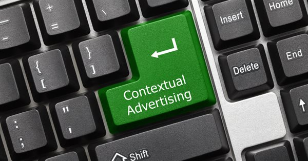 Новости интернет-рекламы за декабрь 2020 года