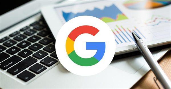 В Google Data Studio обновился коннектор Search Console