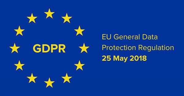 Общая сумма штрафов за нарушение GDPR в 2020 году составила 142,7 млн евро