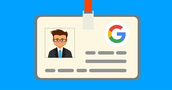 Google Ads внёс изменения в правила проверки личности рекламодателей