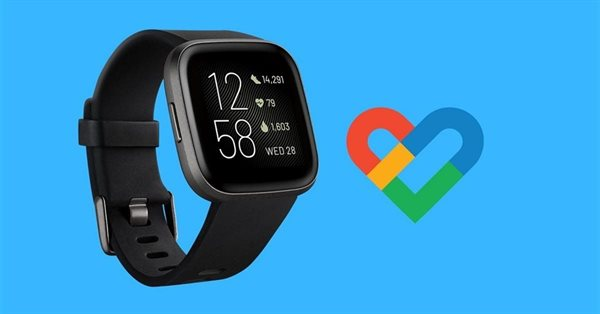 Google закрыл сделку по покупке Fitbit за $2,1 млрд