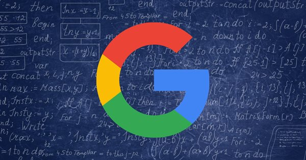 Google подтвердил, что алгоритм SMITH не используется в поиске