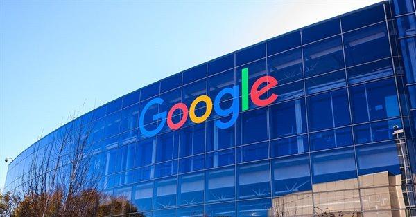 Google временно запретил политическую рекламу