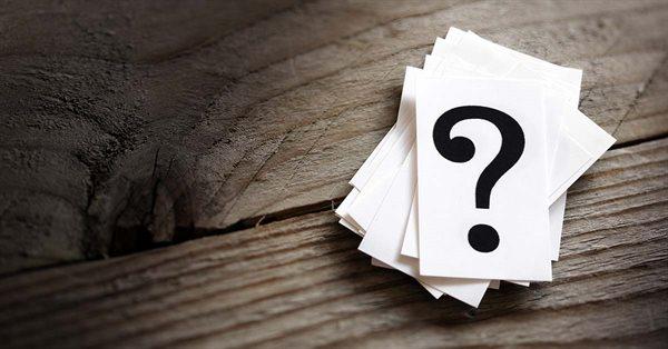 Google запустил функцию запросов на контент Question Hub в США